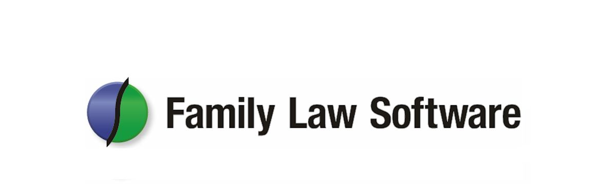 Family Law Software logo