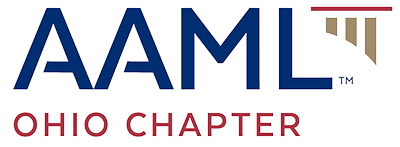 The Ohio Chapter of the AAML